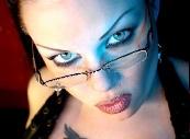 http://www.darkmindedangels.com/2nam.jpg